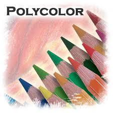 KOH-I-NOOR polycolor sets
