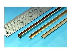 Albion Alloys Precision Metals