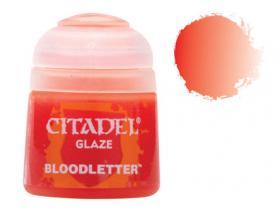 Citadel - Glaze Paint