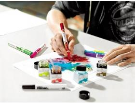 Ecoline Brush Pen los