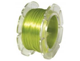 Nylondraad elastisch