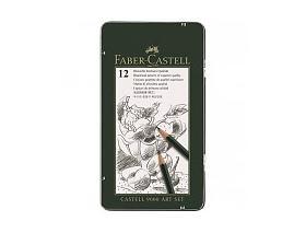 Faber Castell diversen