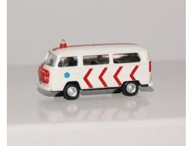 Auto miniatuur
