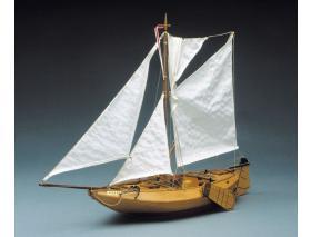 Hollandse schepen