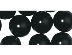 Glasparels 4mm