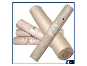 Schets/teken/transparantpapier