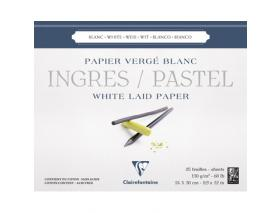 Pastelpapier/bloks