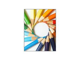 KOH-I-NOOR aquarel los